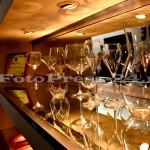 GOLDPLAST-FotoPress-24ro (2)