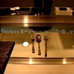 GOLDPLAST-FotoPress-24ro (5)