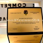 Gold Plast -fotopress-24ro (4)