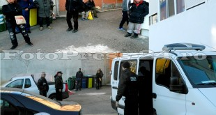 Politia Locala Pitesti - fotopress-24ro (2)