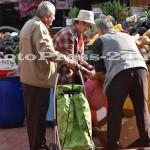 Toamna pitesteana 2017 - FotoPress-24ro (1)