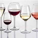 Wine Cr