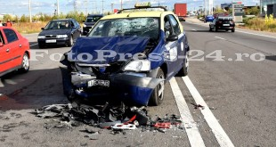 accident A1-fotopress-24ro (19)