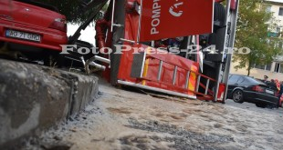accident autospeciala ISU Arges-Fotopress-24ro (13)