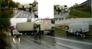 accident tir-fotopress-24ro (1)