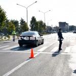campanie-politie-vali-porcisteanu-fotopress-24 (11)