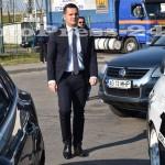 campanie-politie-vali-porcisteanu-fotopress-24 (2)