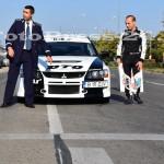 campanie-politie-vali-porcisteanu-fotopress-24 (6)