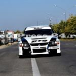 campanie-politie-vali-porcisteanu-fotopress-24 (7)