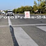 campanie-politie-vali-porcisteanu-fotopress-24 (8)