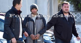 criminal -fotopress-24ro (3)