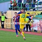 cs-mioveni-asa-fotopress24 (5)