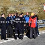 exercitiu-jandarmeria montanta-salvamont-arges-fotopress-24 (1)
