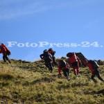 exercitiu-jandarmeria montanta-salvamont-arges-fotopress-24 (10)