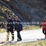 exercitiu-jandarmeria montanta-salvamont-arges-fotopress-24 (11)