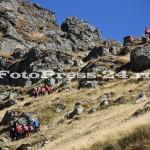 exercitiu-jandarmeria montanta-salvamont-arges-fotopress-24 (12)