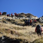 exercitiu-jandarmeria montanta-salvamont-arges-fotopress-24 (14)