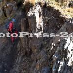 exercitiu-jandarmeria montanta-salvamont-arges-fotopress-24 (15)