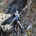 exercitiu-jandarmeria montanta-salvamont-arges-fotopress-24 (16)