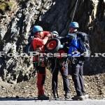 exercitiu-jandarmeria montanta-salvamont-arges-fotopress-24 (18)