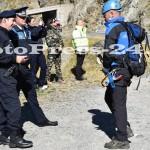 exercitiu-jandarmeria montanta-salvamont-arges-fotopress-24 (19)