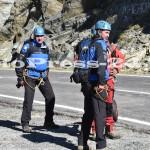exercitiu-jandarmeria montanta-salvamont-arges-fotopress-24 (20)
