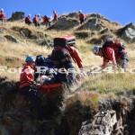 exercitiu-jandarmeria montanta-salvamont-arges-fotopress-24 (21)