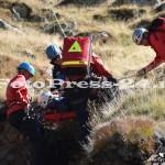 exercitiu-jandarmeria montanta-salvamont-arges-fotopress-24 (22)