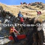 exercitiu-jandarmeria montanta-salvamont-arges-fotopress-24 (23)