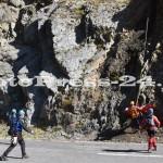 exercitiu-jandarmeria montanta-salvamont-arges-fotopress-24 (24)