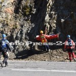 exercitiu-jandarmeria montanta-salvamont-arges-fotopress-24 (25)