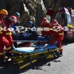 exercitiu-jandarmeria montanta-salvamont-arges-fotopress-24 (30)