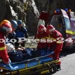 exercitiu-jandarmeria montanta-salvamont-arges-fotopress-24 (31)