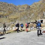 exercitiu-jandarmeria montanta-salvamont-arges-fotopress-24 (33)