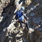 exercitiu-jandarmeria montanta-salvamont-arges-fotopress-24 (34)
