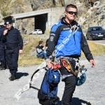 exercitiu-jandarmeria montanta-salvamont-arges-fotopress-24 (36)