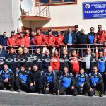 exercitiu-jandarmeria montanta-salvamont-arges-fotopress-24 (38)