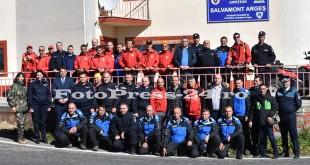 exercitiu-jandarmeria-montanta-salvamont-arges-fotopress-24-38