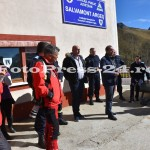 exercitiu-jandarmeria montanta-salvamont-arges-fotopress-24 (39)
