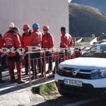 exercitiu-jandarmeria montanta-salvamont-arges-fotopress-24 (4)