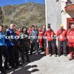 exercitiu-jandarmeria montanta-salvamont-arges-fotopress-24 (40)