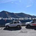 exercitiu-jandarmeria montanta-salvamont-arges-fotopress-24 (44)