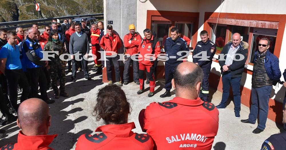 exercitiu-jandarmeria montanta-salvamont-arges-fotopress-24 (45)