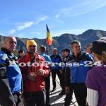 exercitiu-jandarmeria montanta-salvamont-arges-fotopress-24 (46)