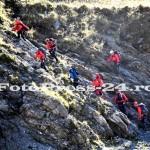 exercitiu-jandarmeria montanta-salvamont-arges-fotopress-24 (9)