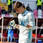fc arges-academica clinceni- fotopress-24 (12)