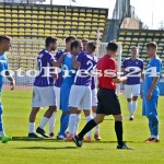 fc arges-academica clinceni- fotopress-24 (25)
