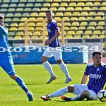 fc arges-academica clinceni- fotopress-24 (30)