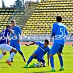 fc arges-academica clinceni- fotopress-24 (31)