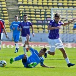 fc arges-academica clinceni- fotopress-24 (32)